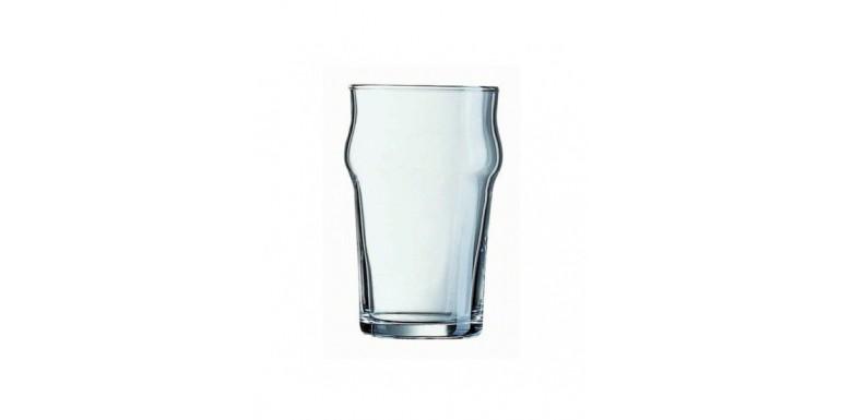 Szklanki do piwa rzemieślniczego – 4 najlepsze szklanki do Ale, Stout i Porterów