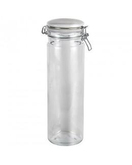 Pojemnik szklany 33 x 10 cm - Jamie Oliver