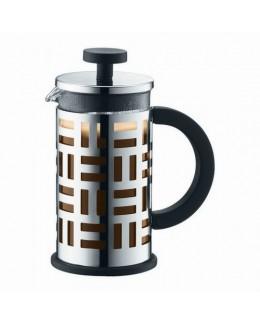 Zaparzacz francuski do kawy 3 filiżanki Eileen - BODUM