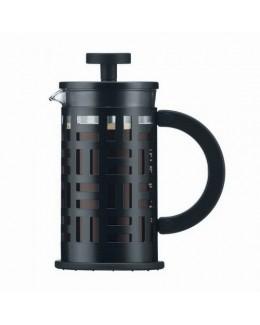 Zaparzacz francuski do kawy 3 filiżanki czarny Eileen - BODUM