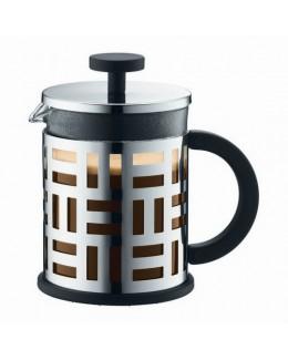 Zaparzacz francuski do kawy 4 filiżanki Eileen - BODUM