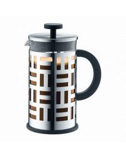 Zaparzacz francuski do kawy 8 filiżanek Eileen - BODUM