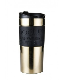 Kubek termiczny 350 ml Travel Mug - BODUM