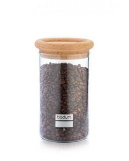 Słój do przechowywania 250 ml Yohki - BODUM