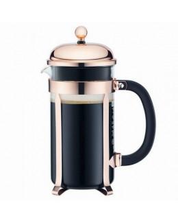 Zaparzacz do kawy 8 filiżanek Chambord - BODUM