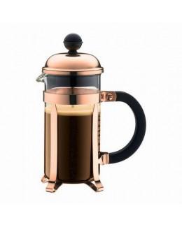 Zaparzacz do kawy 3 filiżanki Chambord - BODUM