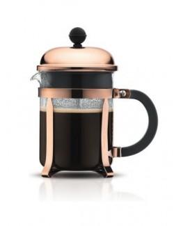 Zaparzacz do kawy 500 ml Chambord - BODUM