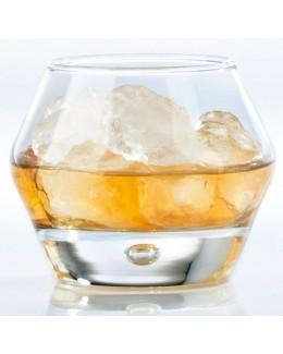 Szklanka Durobor Brek 260 ml