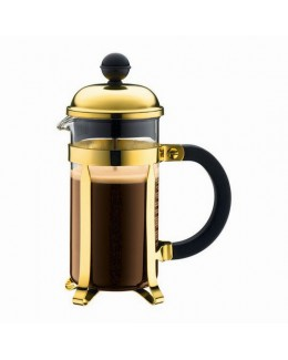 Zaparzacz french press 350 ml Chambord - BODUM
