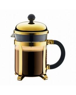 Zaparzacz do kawy 4 filiżanki Chambord - BODUM