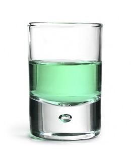 Kieliszek shot 50 ml DUROBOR Disco
