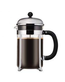 Zaparzacz do kawy 12 filiżanek Chambord - BODUM