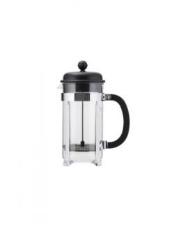 Zaparzacz do kawy 8 filiżanek czarny - BODUM