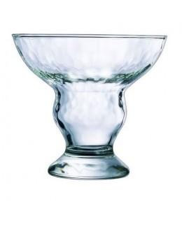 Pucharek do lodów FREEZY 270ml - 6 szt.