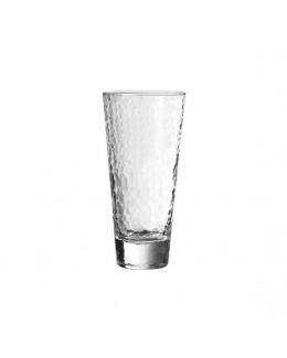 Szklanka do drinków 0,45 l DUROBOR Helsinki
