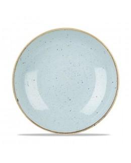 Misa bez rantu 2,4 l jasnoniebieska - CHURCHILL Stonecast Duck Egg