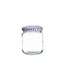 Słoik 228 ml Twist Top Jars - KILNER