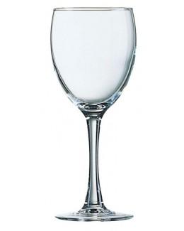 Kieliszek do wina 0,23 l - ARCOROC Princesa
