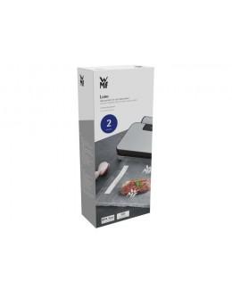 WMF - Zestaw 2 rolek do pakowarek próżniowych Lono