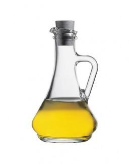Karafka na oliwę/ocet 260 ml PASABAHCE