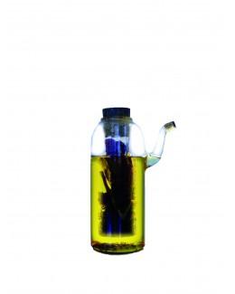 Butelka na oliwę i ocet 250 ml