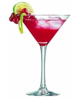 Kieliszek do martini 0,21 l - CHEF&SOMMELIER Cabernet