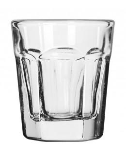 Kieliszek do wódki 30 ml GIBRALTAR - LIBBEY