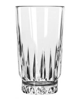 Winchester szklanka 260 ml