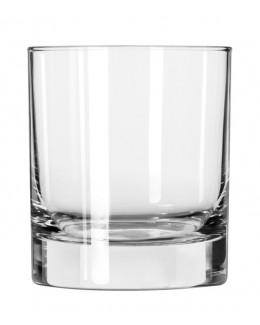 Szklanka niska 300 ml CHICAGO - LIBBEY