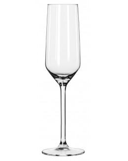 Carre kieliszek do szampana 220 ml