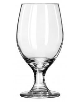 Goblet do wody 414 ml. Perception
