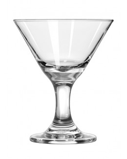 Embassy Martini kieliszek 90 ml