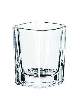 Prism Shot kieliszek 59 ml