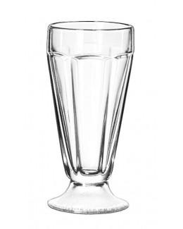 Soda szklanka/pucharek 340 ml