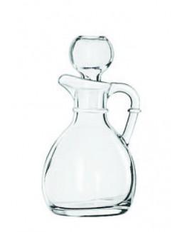 Dzbanek do oliwy 170 ml