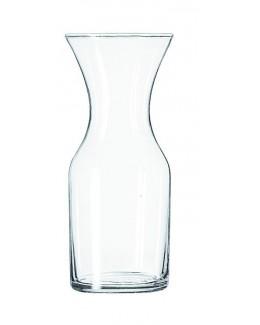 Karafka 630 ml