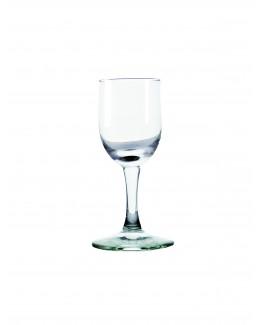 Kieliszek do wódki 40 ml
