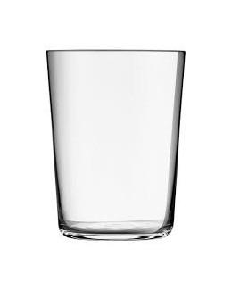 Szklanka Cidra 550 ml