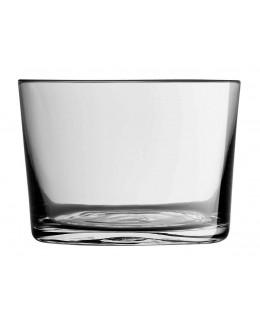 Szklanka Cidra 220 ml