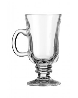 Bill szklanka 240 ml