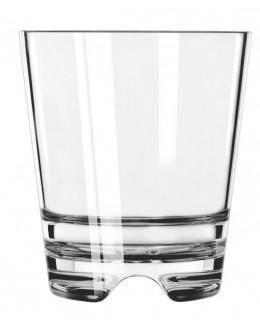 Infinium szklanka 296 ml