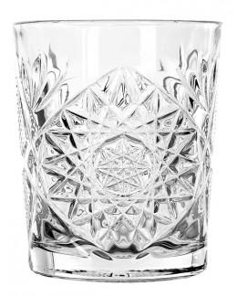 Szklanka 350 ml HOBSTAR - LIBBEY