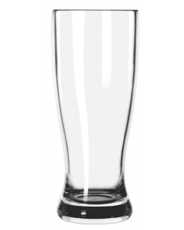 Infinium szklanka 414 ml