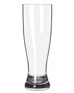 Infinium szklanka 680 ml