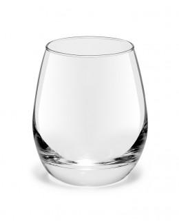L'esprit du vin szklanka 330 ml