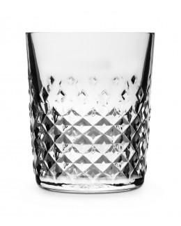 Szklanka niska 355 ml CARATS - LIBBEY