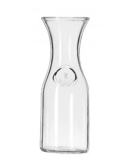 Karafka 560 ml
