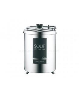 Kociołek na zupę 6 l Dualit