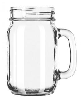 Drinking Jar 488 ml