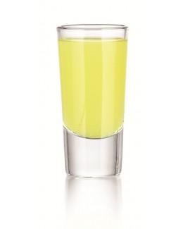 Tequilla kieliszek 30 ml